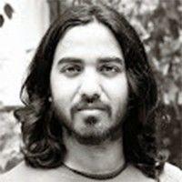 Vivek Rawat