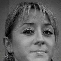 Megan Duffield