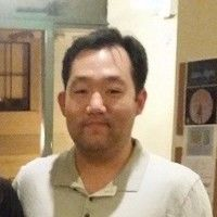 Glen Kim