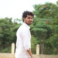 Mahesh Chowdary