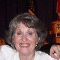 Deborah Sylvester