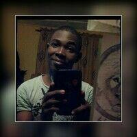 Onwukwe Abraham Ogonna