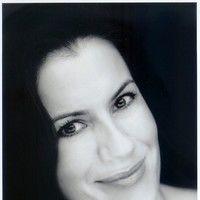 Helena Panayis