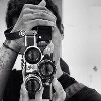 Hisham Moll