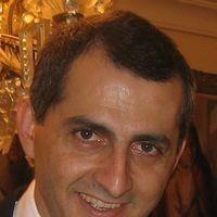 Francisco Trigueros