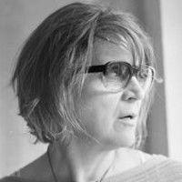 Sabina Maria Van Der Linden
