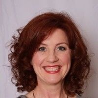 Sheila Ann Saltmarshe