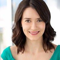 Laura Adkin