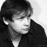 Vitaly Kazimirchik