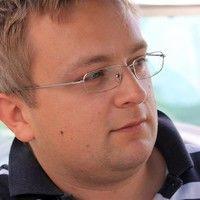 Rafal Mrzyglocki