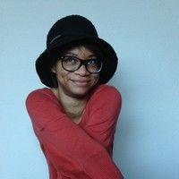 Jazmine Hill