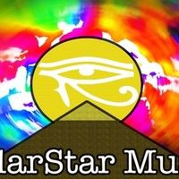 SolarStar Music