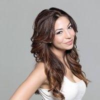 Erica Nicole Acevedo