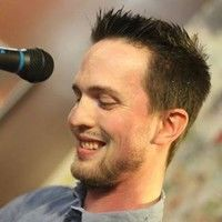Ryan McCurdy