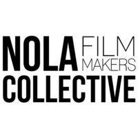 NOLA Filmmakers Collective