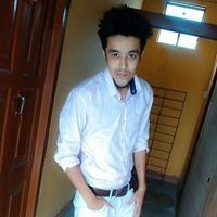 Amit Chetry