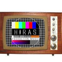 Kostas Hiras