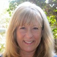 Denise Carlson