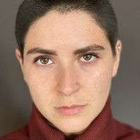 Margarita Zhitnikova