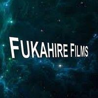 Fukahire Films