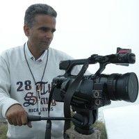 Sanjay Sanwal