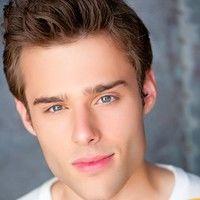 Joshua Tyler Kelly