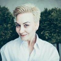 Lolita Marzaganova