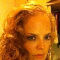 Meryl Nicole Taylor