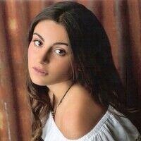 Mariella Solano