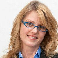 Paula Hoffmann