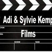 Adi & Sylvie Kemp Films