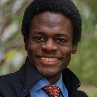 Rodney Kimbangu