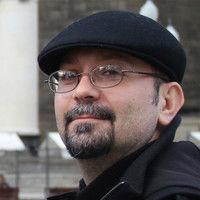 Branislav Bala