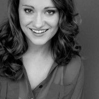 Angie Gaffney