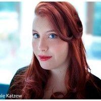 Nicole Katzew