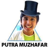 Putra Muzhafar