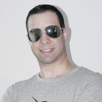 Tim Giovanni