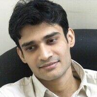 Yash Vardhan Thakur
