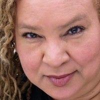 Deborah Kellar