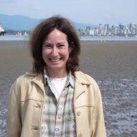 Monica Goldstein