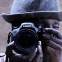 Wamasebu Eric