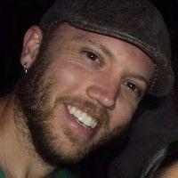 Brad Helmink