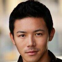 Joe Chin