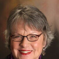 Sue Dolleris