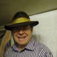 Peter Murray Founder Of Comedy Cam Comedians Cam Website