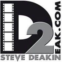 Steve Deakin