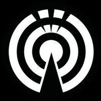 Tobias Fleischer // Pylon.FM Productions