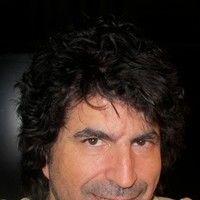 Paul Vincent Rapisarda