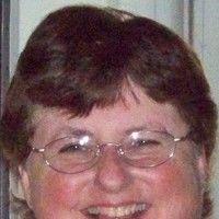 Donna R. Gataletto