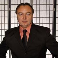 Michael James Alexander